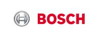 Bosch-logo3